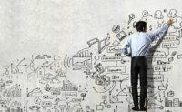 Nuove Imprese a Tasso ZERO - Idea Impresa & Finanza