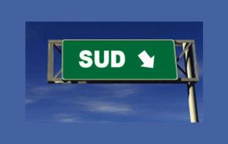 Resto al Sud - Idea Impresa & Finanza_620x380